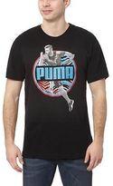 Puma Edelman Action T-Shirt