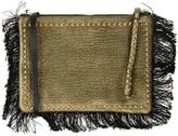 Nanni Handbags - Item 45377173