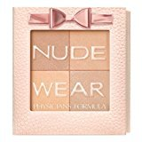 Physicians Formula (6 Pack Nude Wear Glowing Nude Bronzer - Light Bronzer