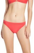 Ted Baker Women's Bikini Bottoms