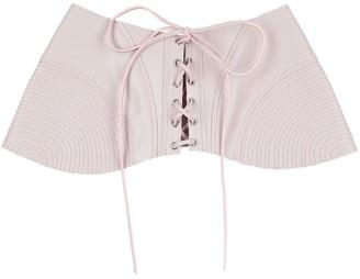Sly 010 SLY010 Belts