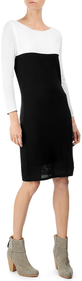 Rag and Bone Nola Dress