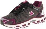 Xterra Women's XR 1.0 Trail Running Shoe