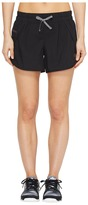 The North Face Class V Shorts Women's Shorts