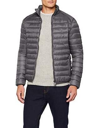 Invicta Men's 4431445/U-1243 Jacket,Large