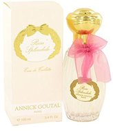Annick Goutal Rose Splendide Eau De Toilette Spray (Pink Ribbon/ Limited Edition) - 100ml/3.4oz