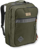 L.L. Bean Continental Travel Pack