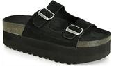 Jeffrey Campbell Aurelia - Platform Sandal