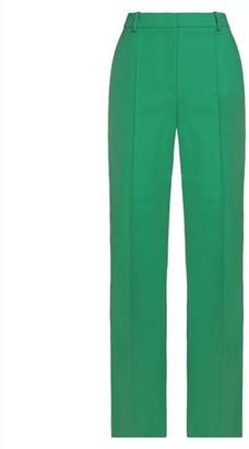 Joseph Casual trouser