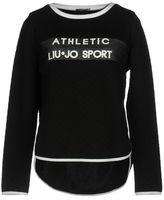 Liu Jo LIU •JO SPORT Sweatshirt