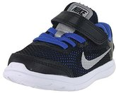 Nike Baby Boy's Flex 2016 RN (Infant/Toddler)