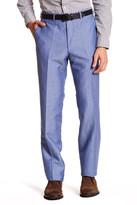 Peter Millar Straight Leg Dress Pant