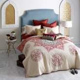 Blissliving Home Chanda King Reversible Duvet Set