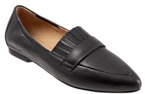 Trotters Emotion Women's Flat Women's Shoes