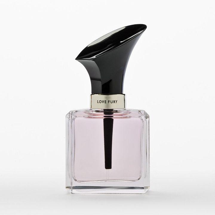 Nine West Love fury by eau de parfum spray - 1.0 oz.