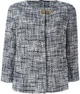 Fay tweed jacket