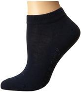Falke Family Short Sock