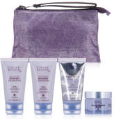 Alterna Transformation Kit