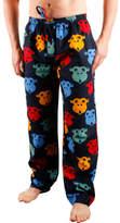 Mitch Dowd Big Monkey Flannel Sleep Pant