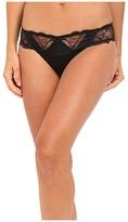 Stella McCartney Selma Dancing Bikini Brief Women's Underwear