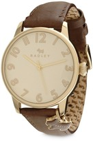 Radley Blair Leather Strap Watch