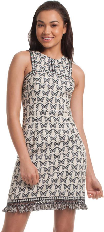 Trina Turk PACIFIC DRESS