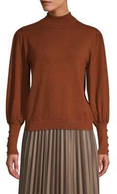 Only Julia Turtleneck Sweater
