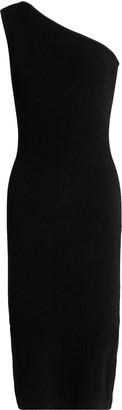Autumn Cashmere Knee-length dresses