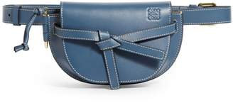 Loewe Gate Belt Bag