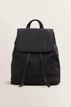 Seed Heritage Mini Backpack
