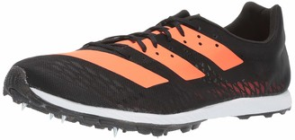 adidas Women's Adizero XC Sprint W Running Shoe