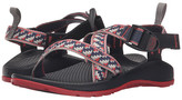 Chaco Z/1® (Toddler/Little Kid/Big Kid)