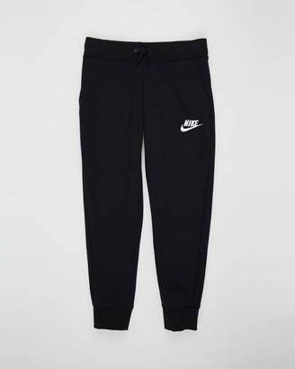 Nike Sportswear Trousers - Teens
