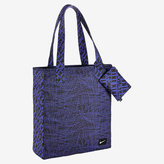 Nike Rowena Big Kids' Tote Bag