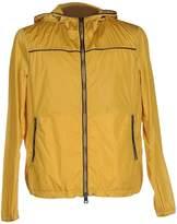 Allegri Jackets - Item 41645099