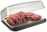 Vacu-Vin Barbeque Cooler/Cool Plate