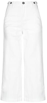 MKT Studio Casual trouser