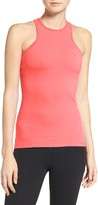 Beyond Yoga Women's Studio Tank