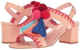 Kate Spade Mcdougal Women's Shoes