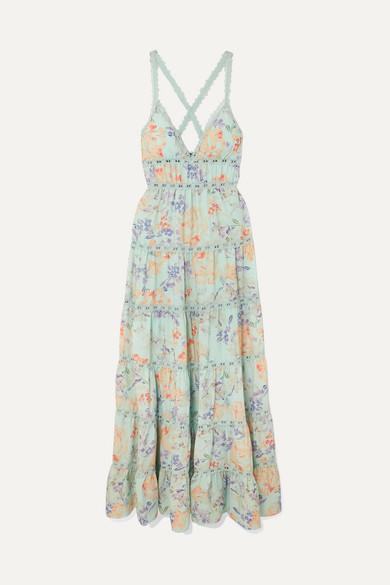 494ff5189a Alice + Olivia Maxi Dresses - ShopStyle