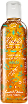 Kiehl's Holiday Limited Edition Calendula Toner, 250ml