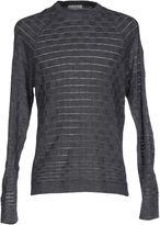 Versace Sweaters - Item 39729681