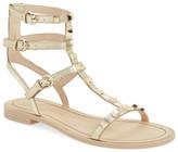 Rebecca Minkoff Georgina Studded Sandal