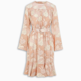 Chloé Dress gown