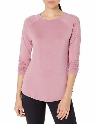 Jockey Women's Momentum Long Sleeve T-Shirt