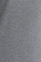 Marni Contrast Side Panel Sweater