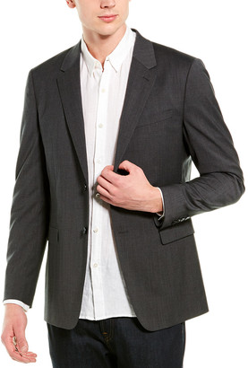 Theory Wool-Blend Sportcoat