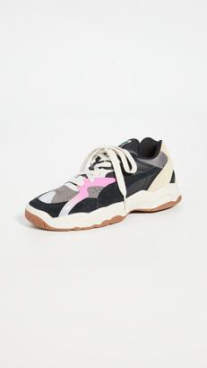 Puma Performer RHUDE Sneakers