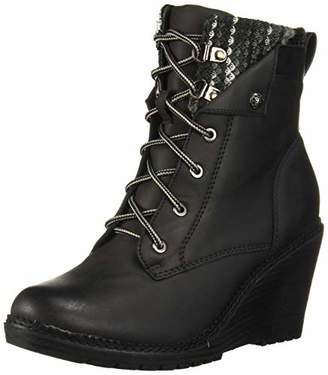 Zigi Women's Astrid Fashion Boot