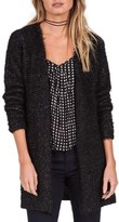 Volcom Faded Rays Sweater